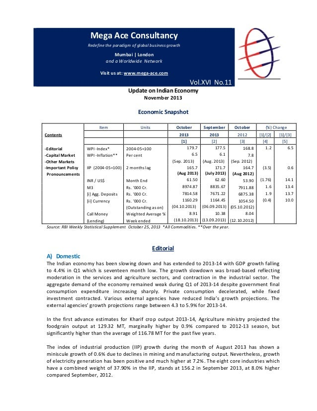MegaAceConsultancy Redefinetheparadigmofglobalbusinessgrowth  Mumbai|London andaWorldwideNetwork   Vis...