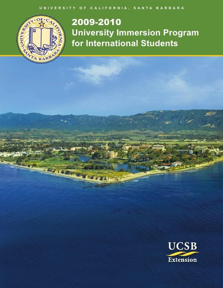Uip Brochure 09