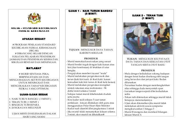 Buku Panduan Borang Be 2013   newhairstylesformen2014.com