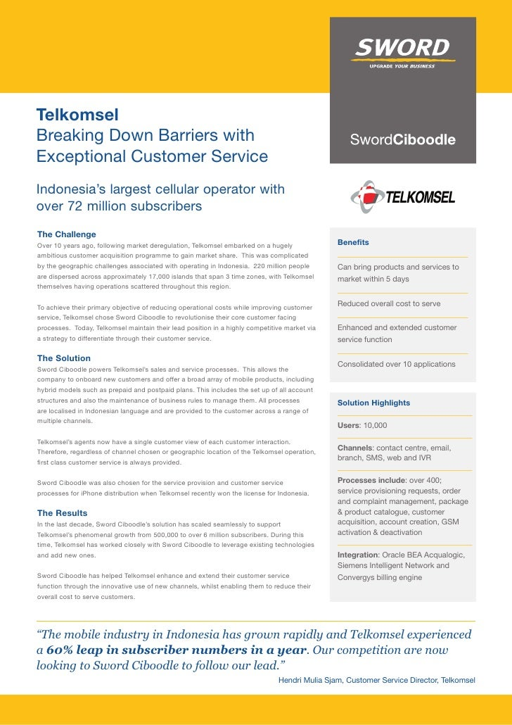 barriers iin communication General tips on overcomming communication barriers and how to communicate more effectively.