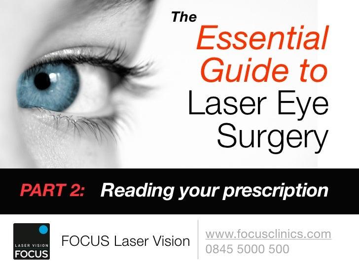 eyes eye part laser - photo #8