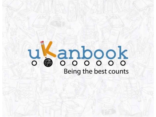 Ukanbook > Apps.co Demo Day in Bogota, GOAP LatAm 2013
