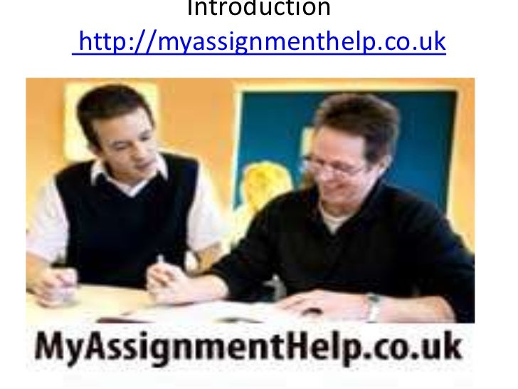 Dissertation Assignment Services Uk