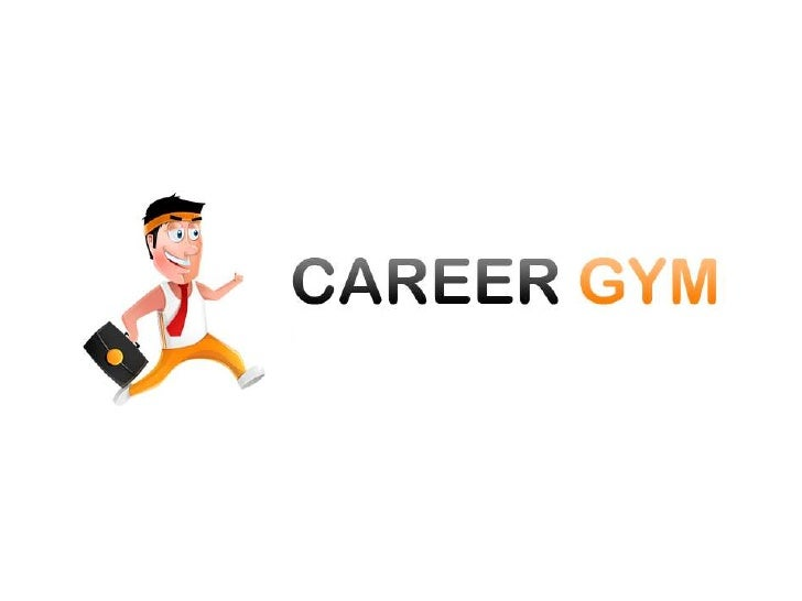 Career Gym UKCAT