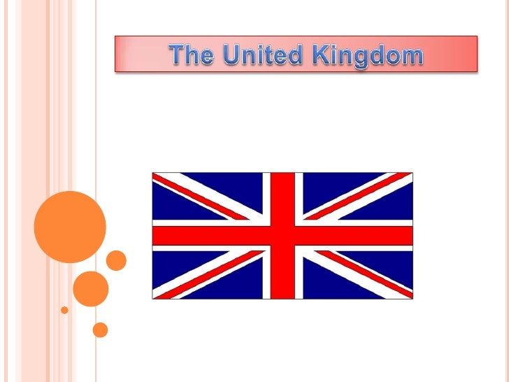 Where are The British Isles?