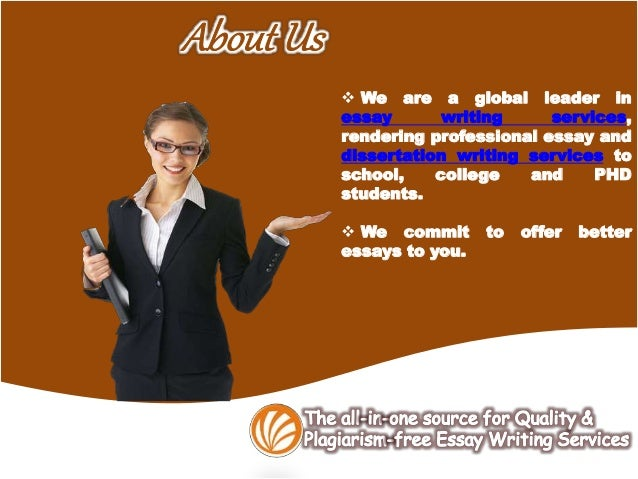 custom research paper writer services for school Authorization Required
