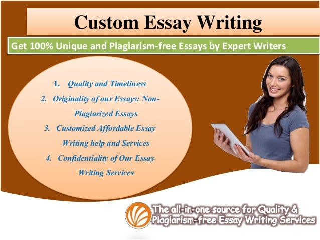 Custom assignment writing service australia picture 3