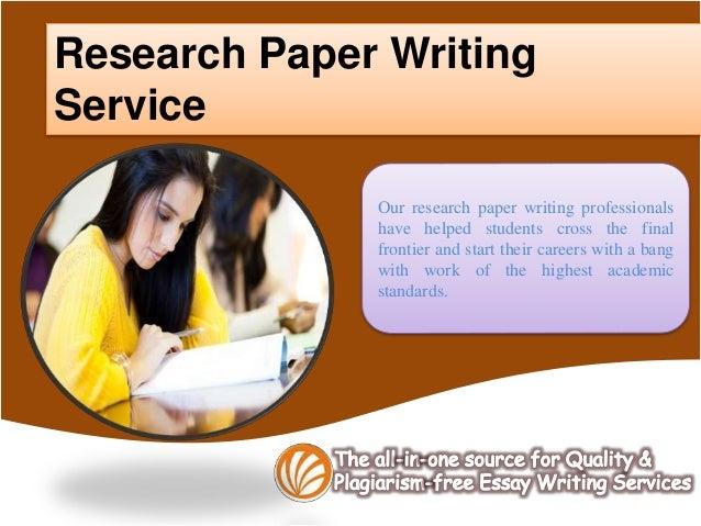 Custom essay writing company