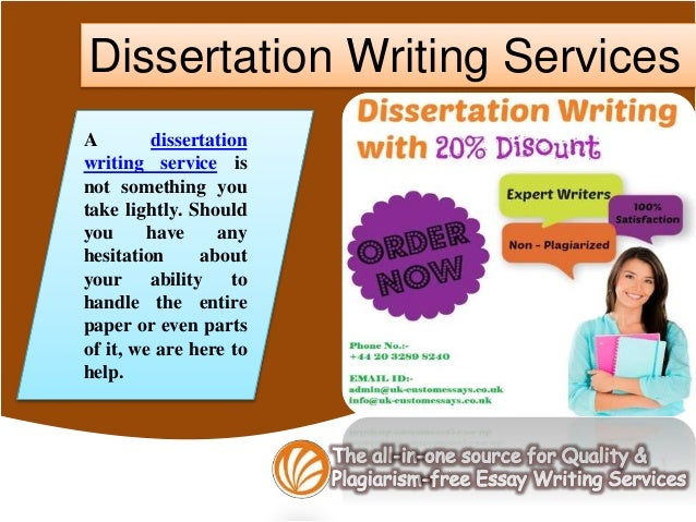 Top essay writing service