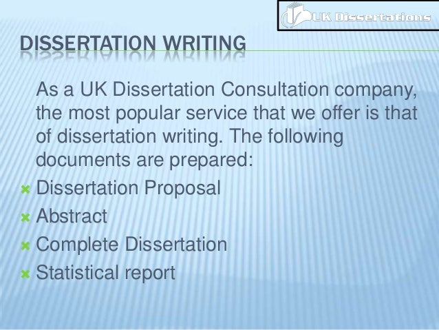 Do my assignment uk map