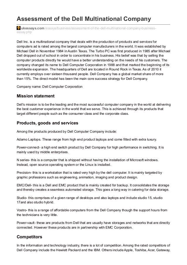 Project manager cover letter pdf image 7
