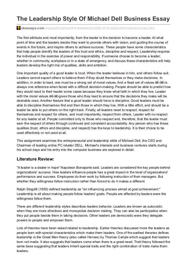 Design Your Own Utopia - See Sharp Press