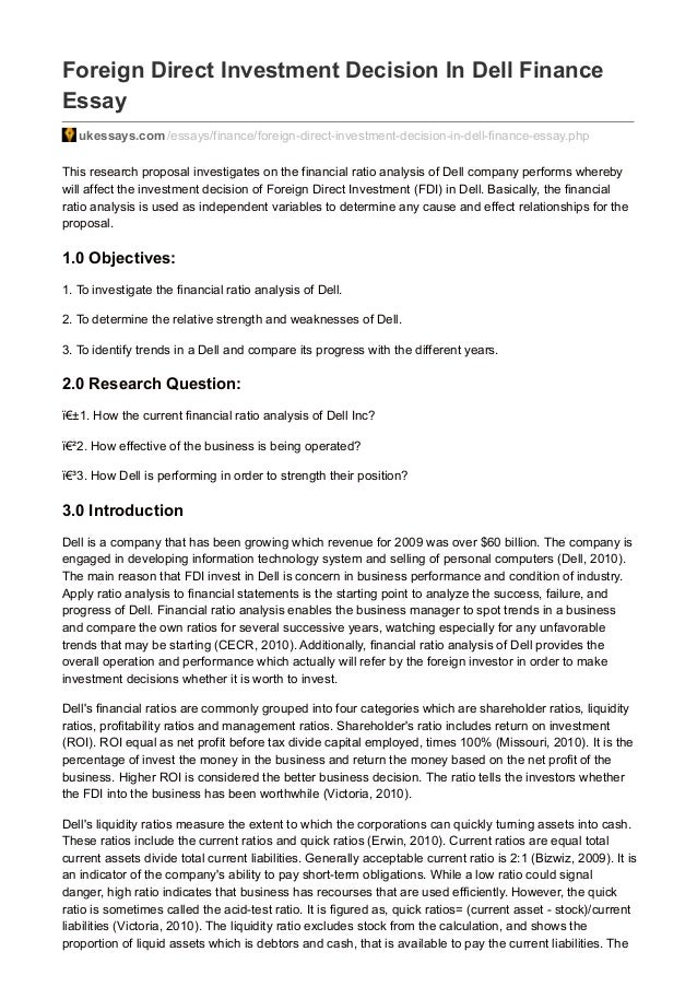 my article review sample essays pdf