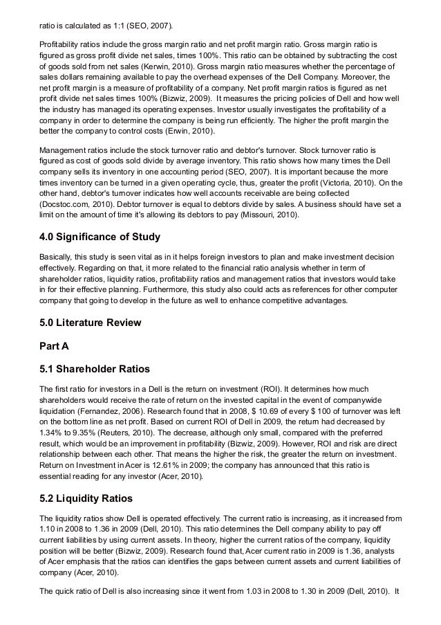 direct essay .com Having spent the past year overseeing one of the first and most visible direct- assessment competency-based programs in the country -- and the only one within a major public university -- i've had a number of aha moments that could only come from hands-on involvement in the real day-to-day work that.