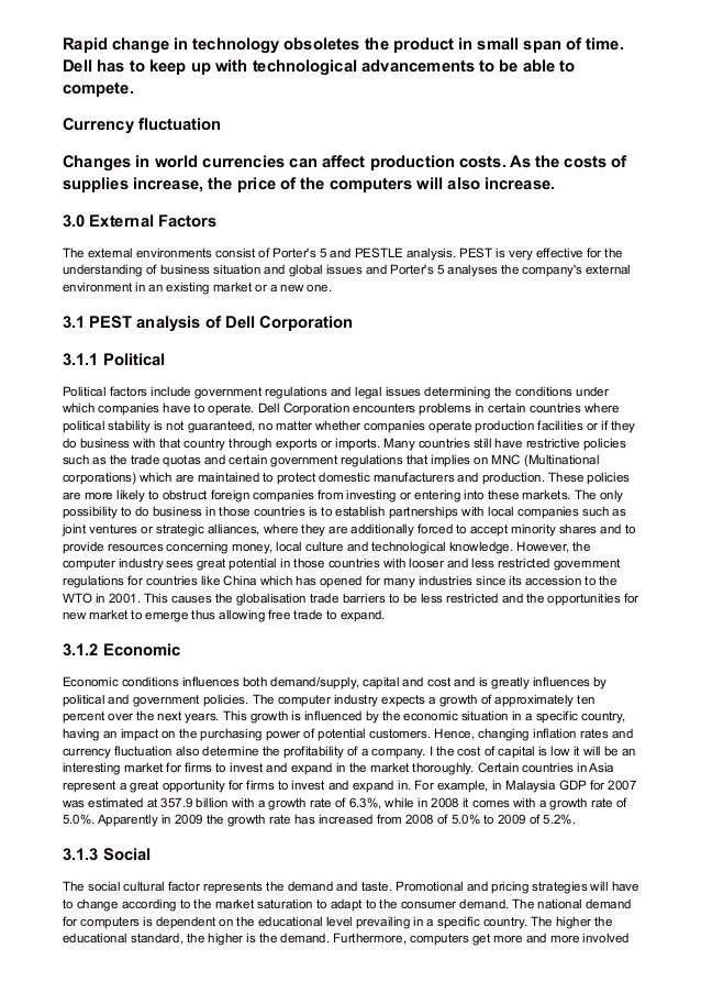 Topics for Scholarship Essays