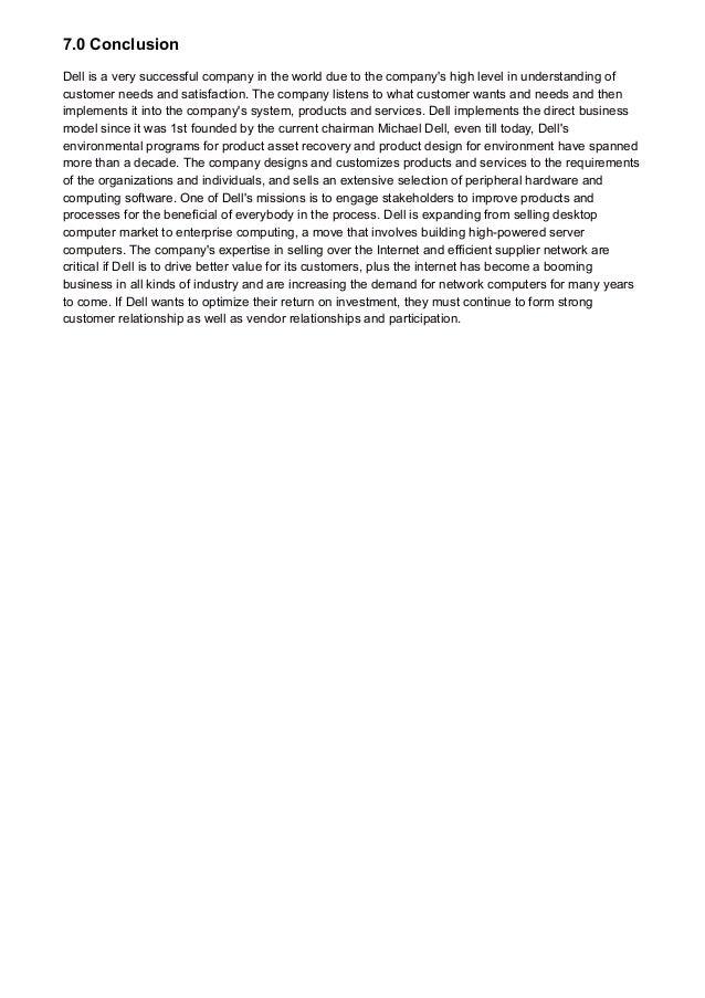 Cheap Dissertation Writing Yellow