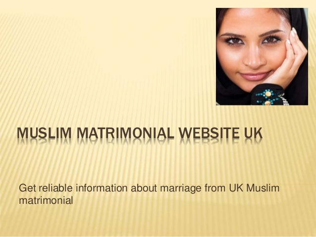 como muslim singles Iranian women & men meet at this persian dating site & iranian chat room create a free account to meet iranian singles.