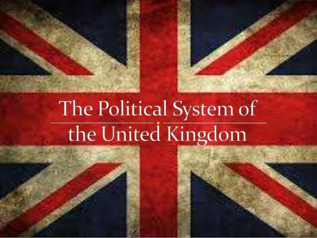  The United Kingdom is governed within the framework of a constitutional monarchy, in which the Monarch is the head of st...