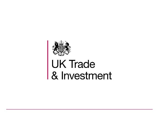2 The UK as Investment Destination and the UK Technology Sector Terry Mankertz Mike Bartley