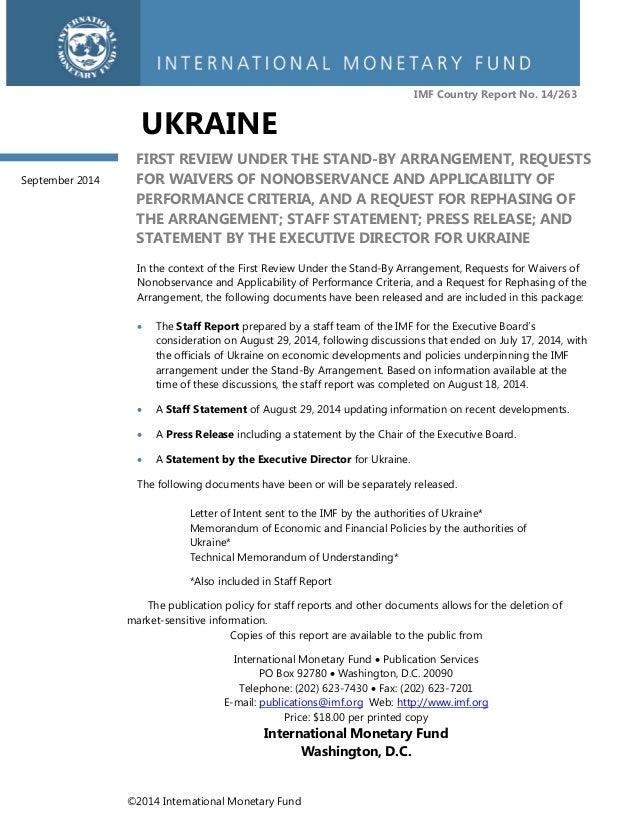 Ukraine IMF review_sept_2014
