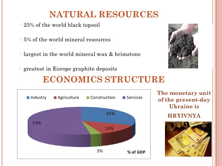 Mineral Resources Wikipedia World Mineral Resources