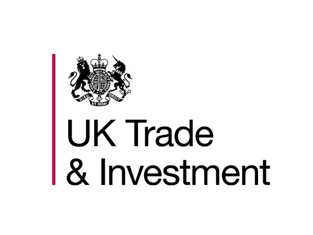 UK Trade & Investment Australia Rail Industry Webinar