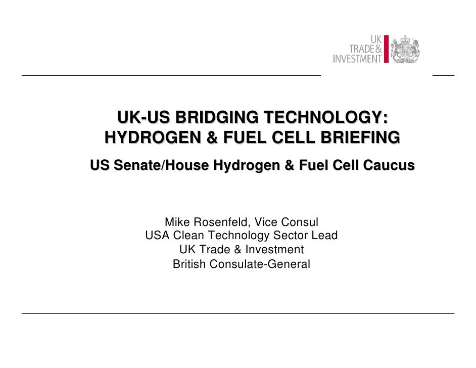 6/26/2008 - UK-US Bridging Technology