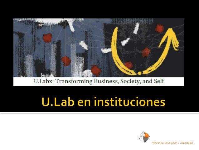 Hubs: espacios de aprendizaje colectivo norgara Consultoría, Coaching y Formación Personas, Innovación y Estrategia Nice L...