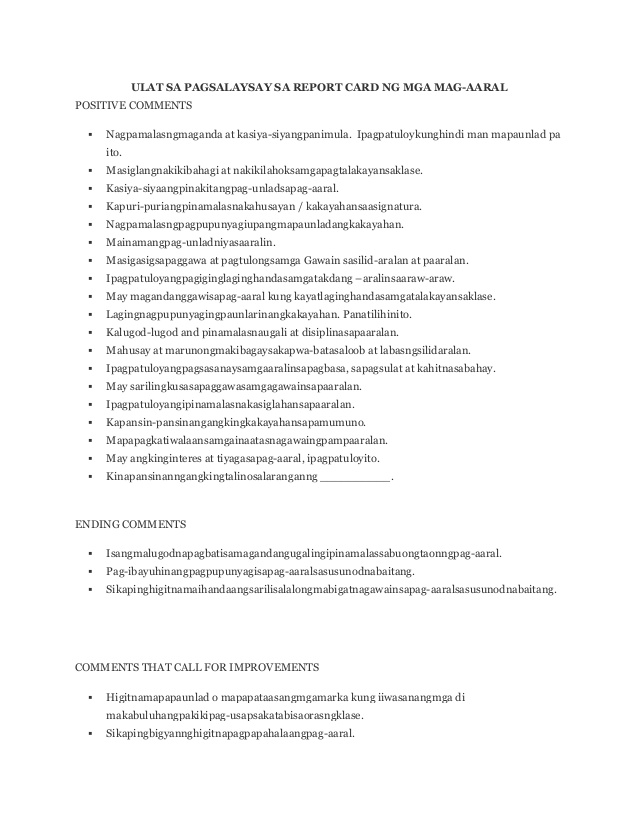 sample pre-calculus problems
