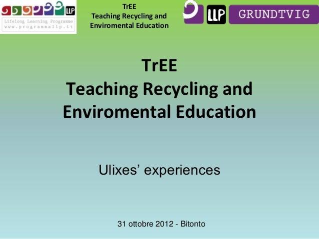 Ulixes italy(2)
