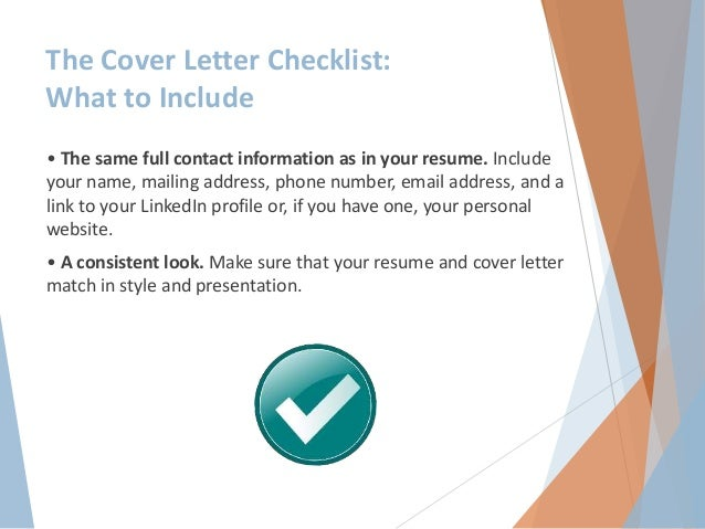 Cover Letter Submit] Letter Cover Without How Submit And Resume