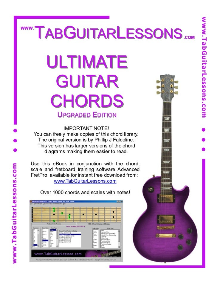 www.TabGuitarLessons.com                                  TABGUITARLESSONS                           WWW.                 ...