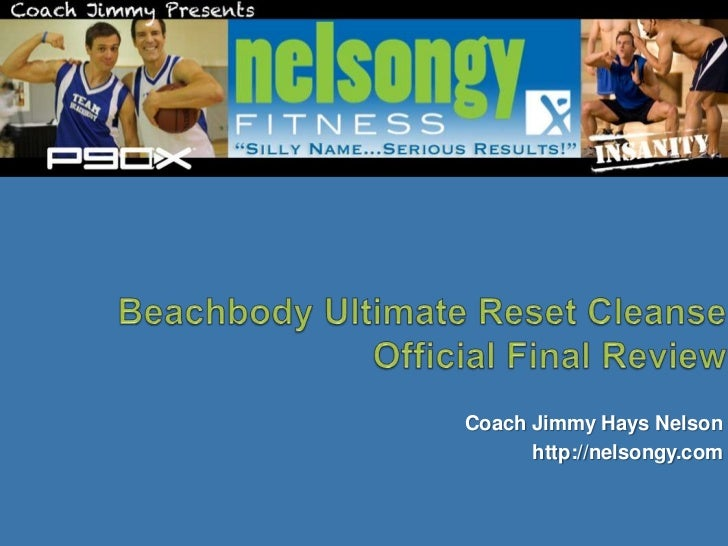 Coach Jimmy Hays Nelson      http://nelsongy.com