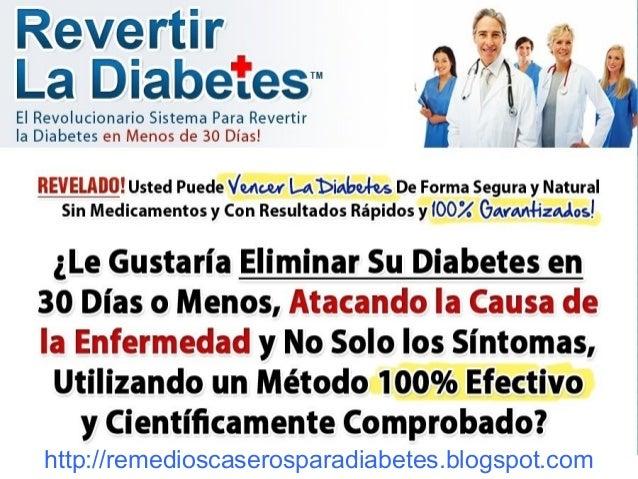 http://remedioscaserosparadiabetes.blogspot.com