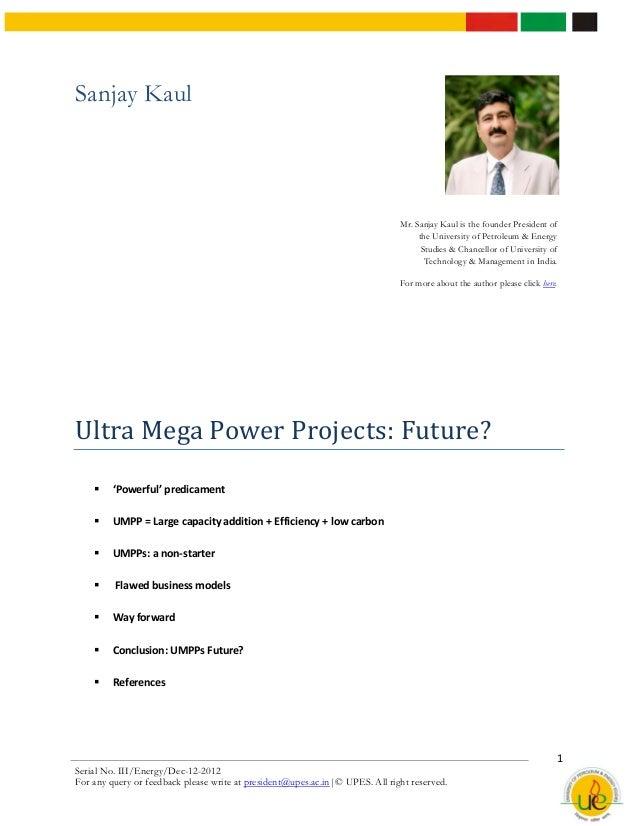 Sanjay Kaul                                                                              Mr. Sanjay Kaul is the founder Pr...