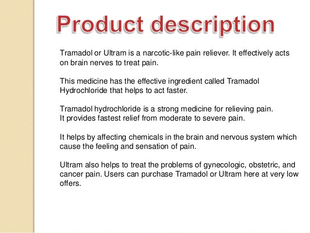 can tramadol cause seizures.jpg