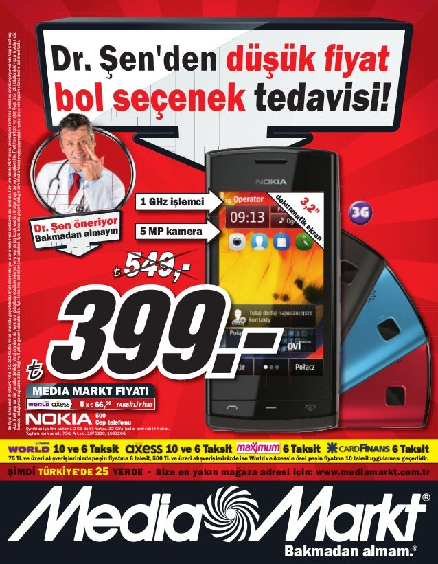 media markt flyer. Black Bedroom Furniture Sets. Home Design Ideas