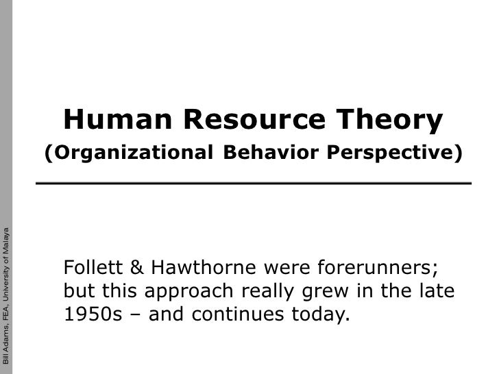 critique of the hawthorne experiments One study that was conducted by franke and kaul (the hawthorne experiments: a critique and reanalysis of the first statistical interpretation by franke and kaul) the hawthorne effect - a research paper chapter 1: the field of organizational behavior 19th-century american literature.