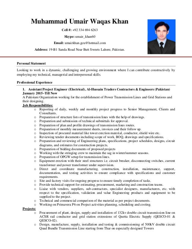 waqas cv Waqas cv 1 waqas mahmood email: waqascisco@gmailcom mobile phone: +92-3054522456, +92334-9922913 career objective: to enhance my knowledge in networking with highly efficient workgroup.