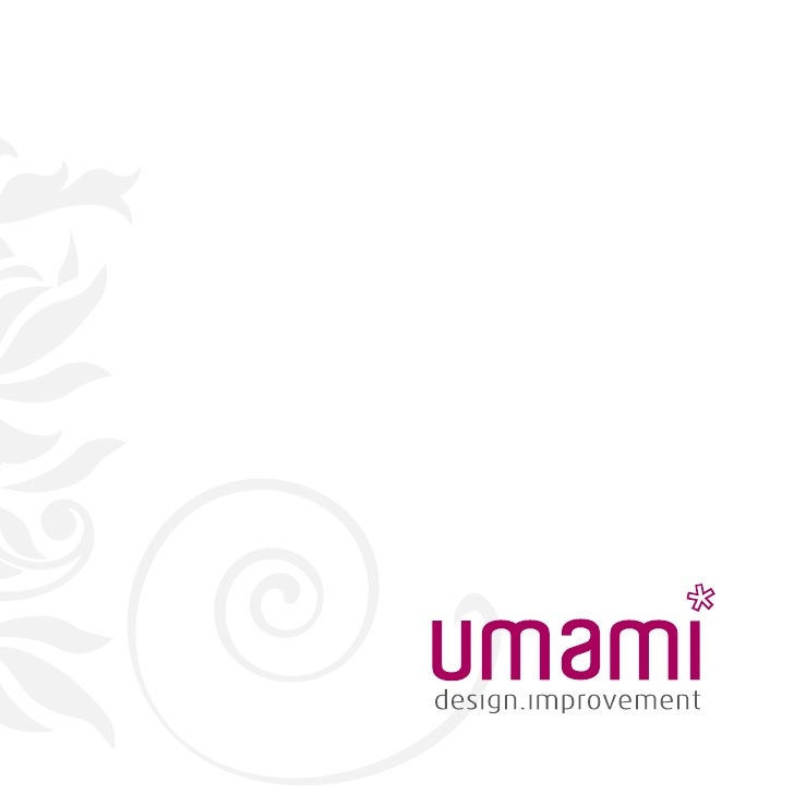 design is the art to unify                                                 product and image...                           ...