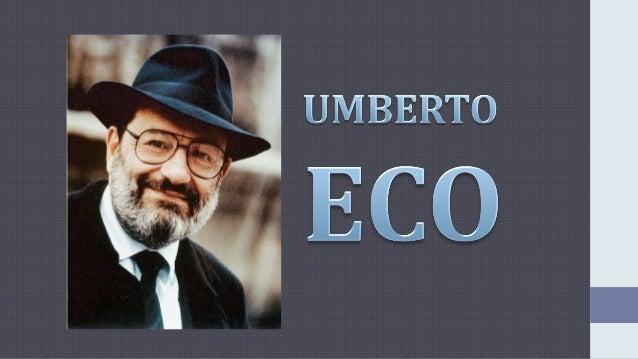 • nació en Alessandria Italia el 5 de enero de 1932. • En 1954 se graduó en filosofía en la Universidad de Turín con una t...