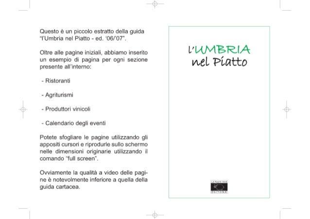 Umbria_nel_Piatto_0607