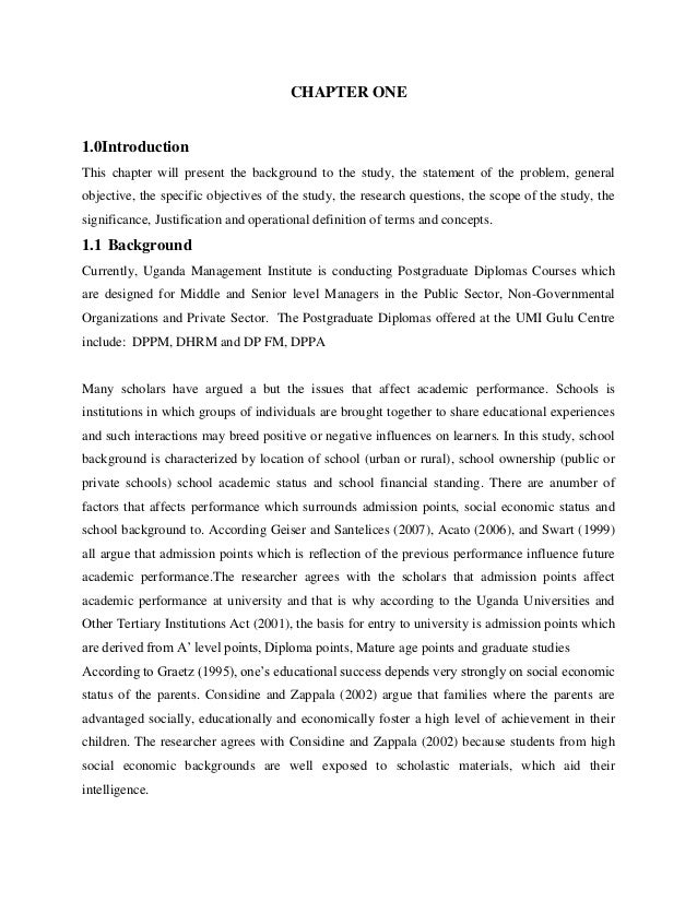 undergraduate thesis proposal Thesis proposal the biggest part of your dissertation or thesis is the thesis proposal this part requires the most attention from you, as basically it is the whole idea behind your dissertation, the basic point of it, and it defines all other parts of your dissertation.
