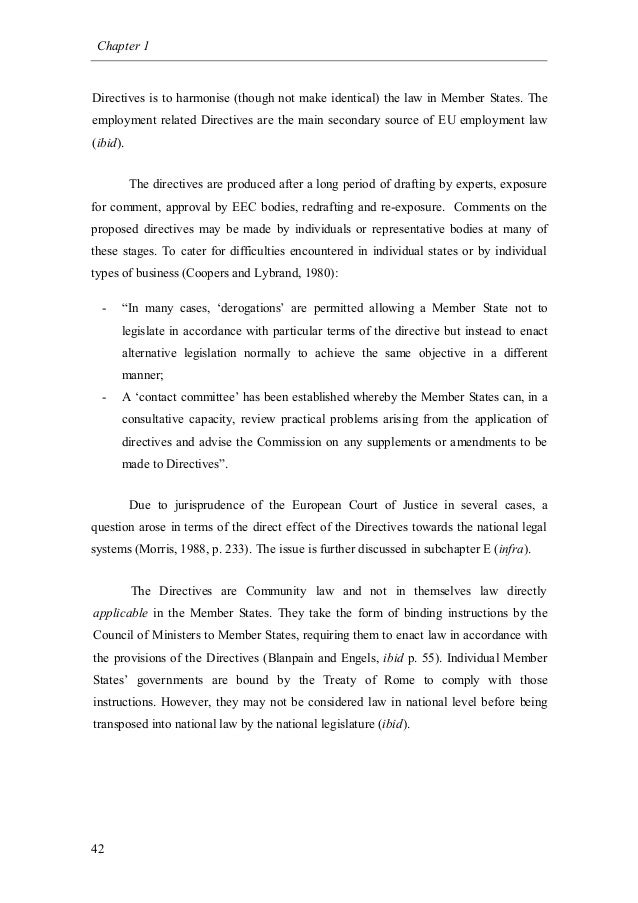 mbs thesis of tu