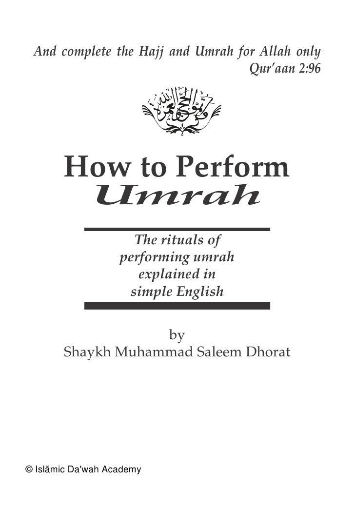 Umrah1