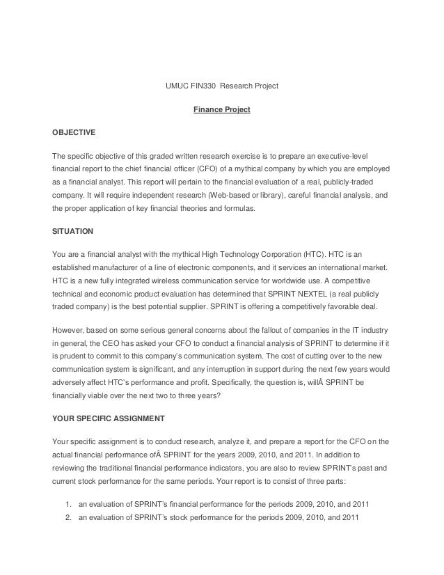 1984 Essay Research Paper Outline Thesis Statement