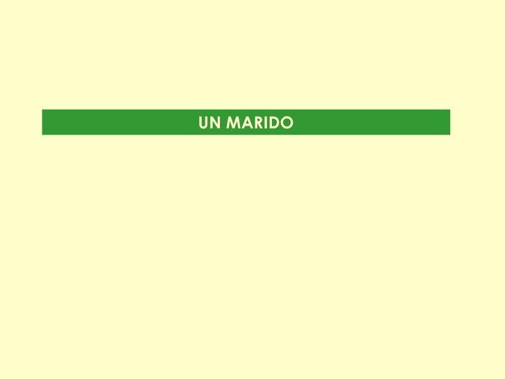 Música:  Clássico - Serenata  Schubert UN MARIDO