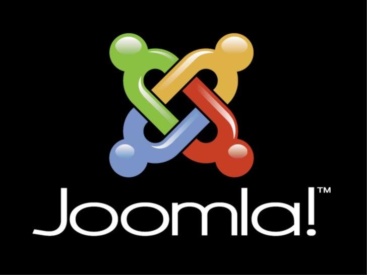 Un social network su piattaforma Joomla!
