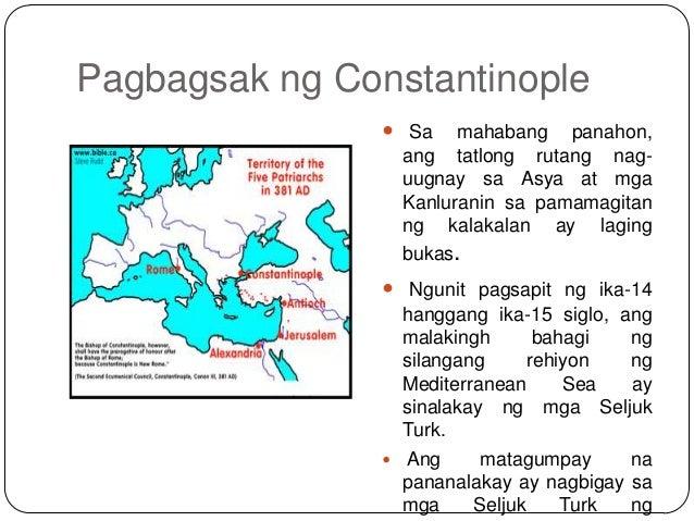 Ano ang mga likas na yaman sa mga bansa ng rehiyong hilagang asya?