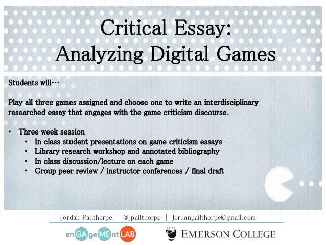 Buy design essay